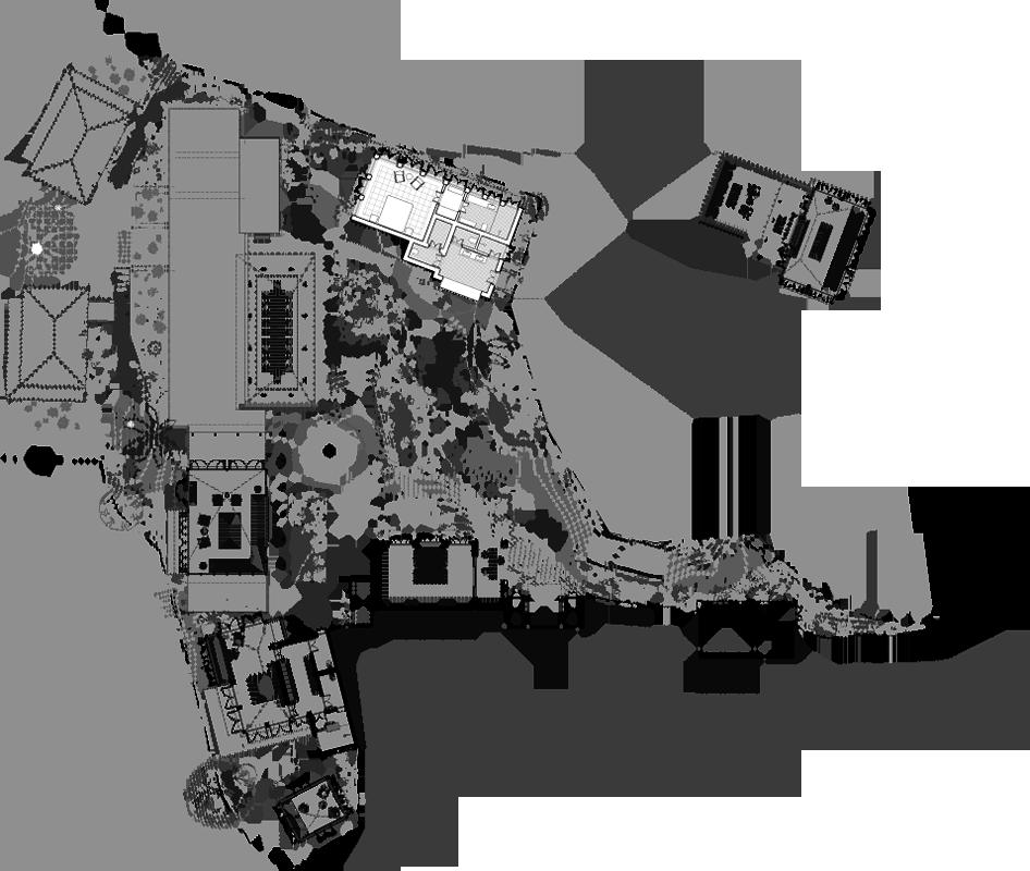 Plan at +42m
